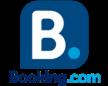 Booking-com-Logo