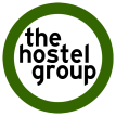 The Hostel Group Logo png